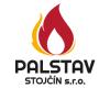 Palstav Stojčín s.r.o.