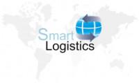 SMART Logistics, s. r. o.