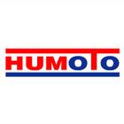 HUMOTO