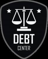 Debt Management Center s.r.o.