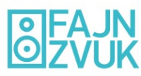 Audio systémy na ozvučení objektů | Fajn-Zvuk.cz