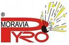 Pyro Moravia, s.r.o.