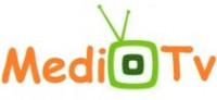 Dětská televize Media TV