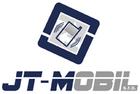 JT mobil, s.r.o.