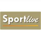 Sport-live.cz