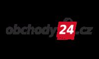 Obchody24.cz