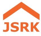 JS realitní kancelář s. r. o.