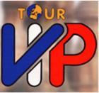 Vip Tour, s.r.o.