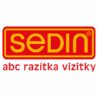 Marking center Sedin  a.s.