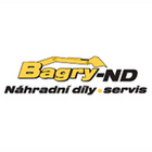Bagry-nd
