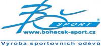 Boháček-sport.cz s.r.o.