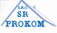 PROKOM SR s.r.o.