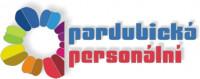 Pardubická personální