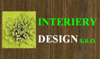 INTERIERY DESIGN s.r.o.