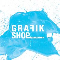 Grafikshop.eu