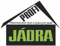 Profi Jádra