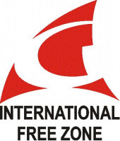 International Free Zone