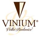 Vinium, a.s.