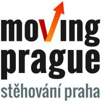 STĚHOVÁNÍ Praha, spol. s r.o.