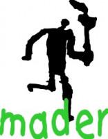 MADER sport