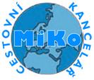 Cestovní agentura MiKo