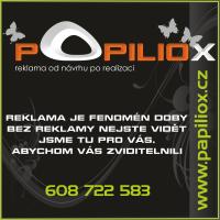 PAPILIOX