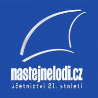 Nastejnelodi.cz, s.r.o.