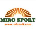 Miro Sport, s.r.o.