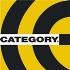 CATEGORY, a.s.
