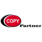 COPYPARTNER s.r.o.