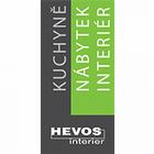 HEVOS interier, s.r.o.