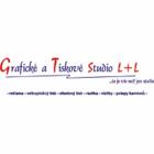 Grafické a tiskové studio L+L