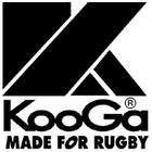 KooGa.cz