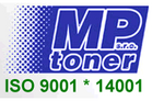 MP toner, spol. s r.o.