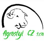 AGROSTYL CZ s.r.o.