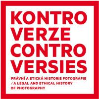 Kontroverze - Právní a etická historie fotografie