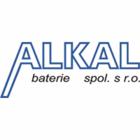Alkal baterie, spol. s r.o.