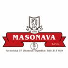 MASONAVA s.r.o.