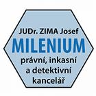 JUDr. ZIMA Josef, právní a inkasní kancelář