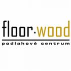 FloorWood podlahové centrum
