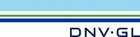 DNV GL Business Assurance Czech Republic s.r.o.