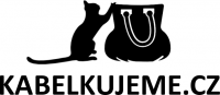 Kabelkujeme.cz