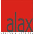 ALAX NÁBYTEK - INTERIÉRY, spol. s r.o.