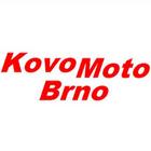 KovoMoto - PhDr  L. Fučík
