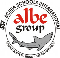 ALBE GROUP s.r.o.