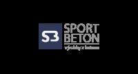 Sportbeton – výrobky z betonu