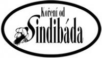 Koření od Sindibáda
