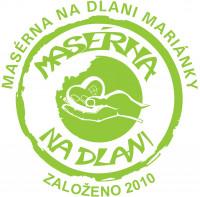 Masérna Na Dlani Mariánky