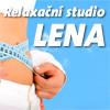 Nehtové studio Lena