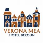 VERONA MEA - HOTEL BEROUN